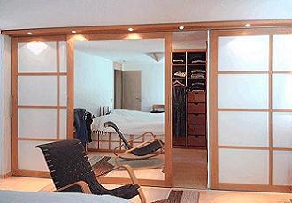 Progetto Cabina Armadio Angolare : Cabina armadio angolare arredamenti su misura