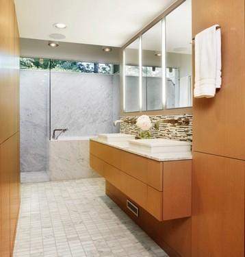 Mobili su misura arredamenti su misura di qualit arredo bagno su misura novit arredo bagno - Arredamenti bagno moderni ...