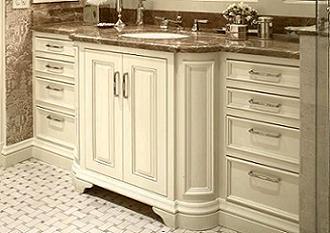 Arredamento da bagno lusso- Fabbrichiamo il lusso dell ...