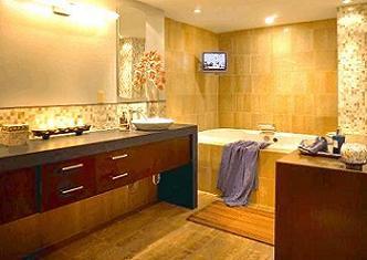 Arredo bagno su misura - Arredamenti bagno moderni ...