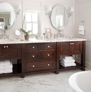 mobili su misura- arredamenti su misura di qualità: arredo bagno ... - Mobili Arredo Per Bagno