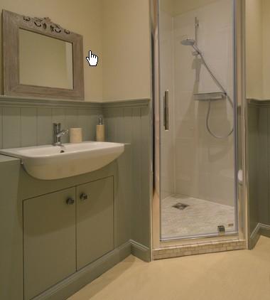 Arredo bagno su misura for Mobili bagno su misura online