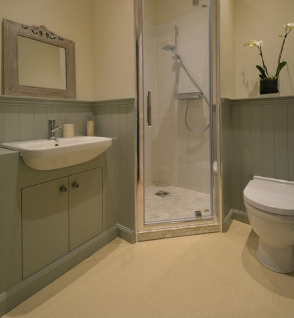Affordable mobili bagno su misura with vasche da bagno su - Vasche da bagno su misura ...