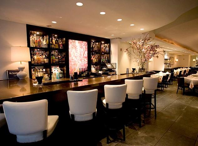 arredo bar arredamenti bar ristoranti fabbrichiamo le