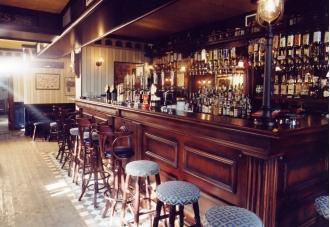 Banconi bar Roma