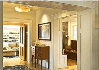 Mobili su misura arredamenti su misura di qualit for Arredamenti case eleganti