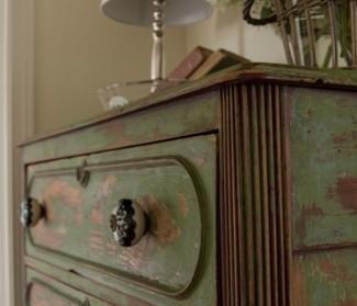 Mobili stile provenzale - Stile provenzale mobili ...