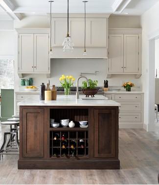 Cucine classiche - Cucine classiche artigianali ...
