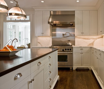 Mobili arredo cucina - Mobili cucina su misura ...