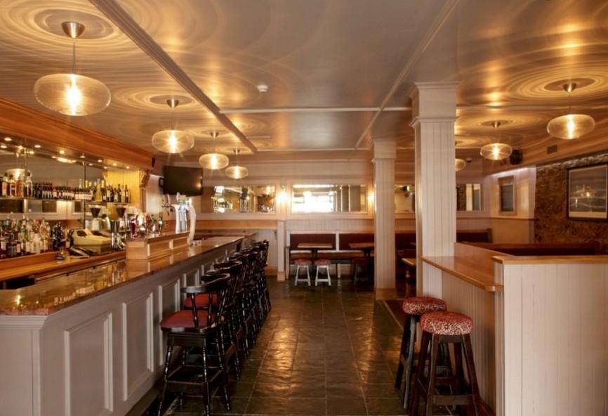 Arredamenti bar e locali Roma ESCAPE='HTML'